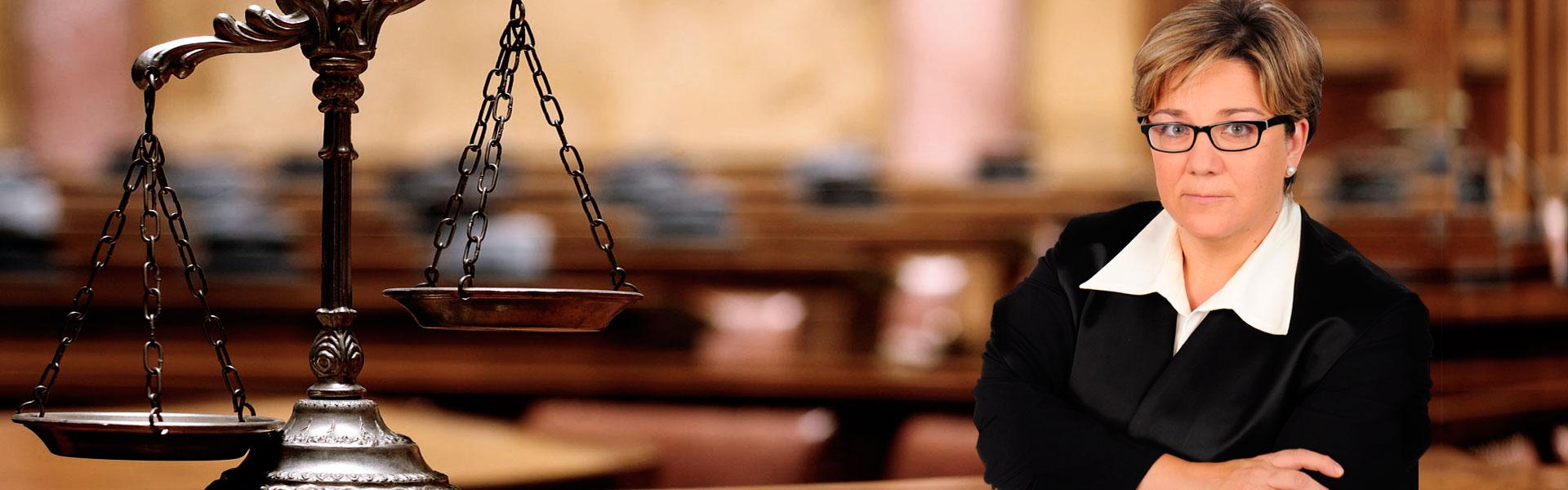 abogado barato Extranjeria en Madrid