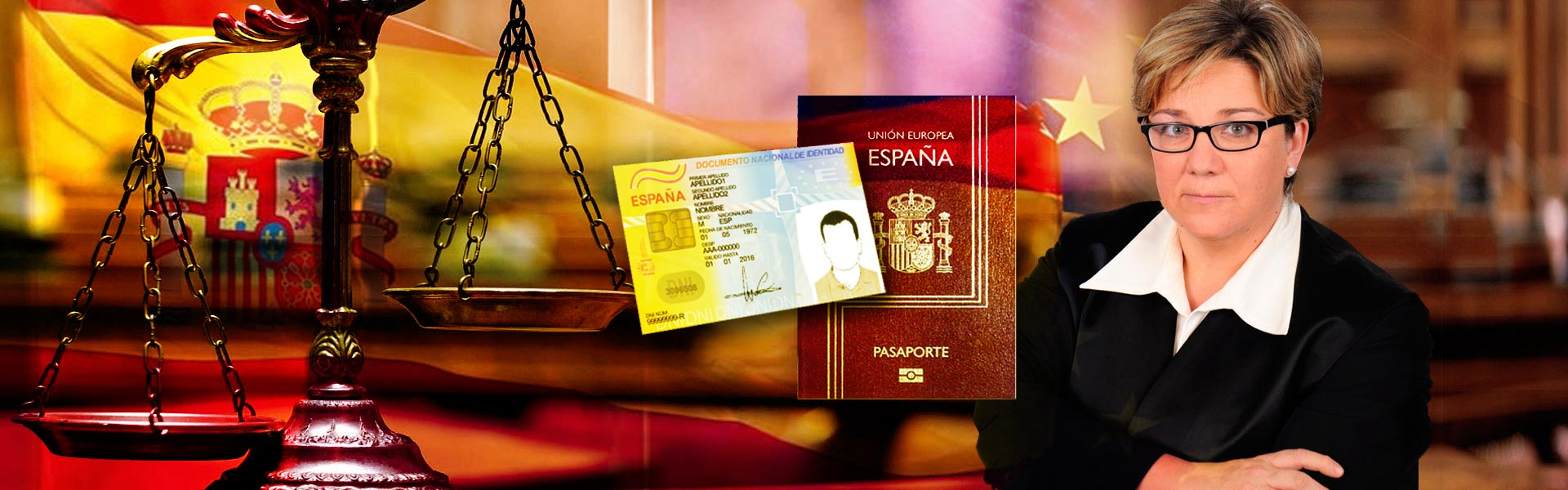 Abogado económico de Extranjería en Madrid